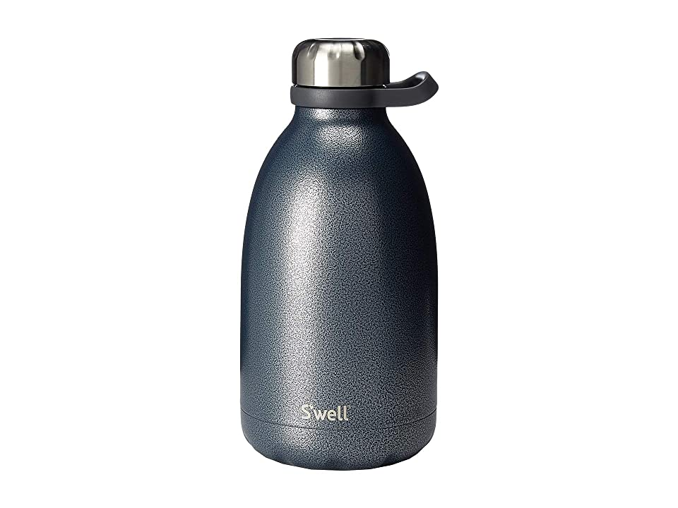 S'well - S'well 64 oz. - Insulated Stainless Steel Roamer