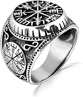 Best pagan wedding ring sets Reviews
