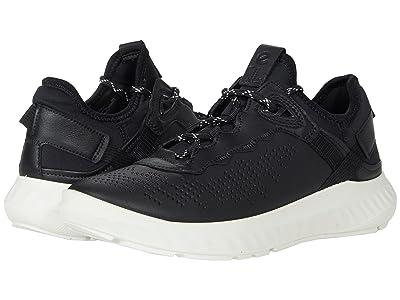 ECCO Sport ATH-1FW Sneaker