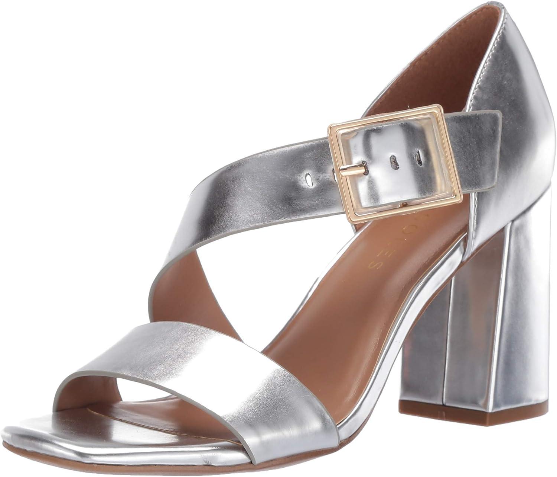 Super intense SALE Aerosoles Women's Lenox El Paso Mall Heeled Sandal