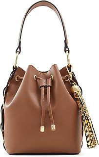 ALDO womens Gisa ALDO Women's Gisa Totes Bags