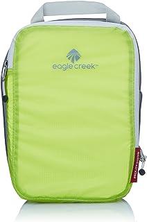 eagle creek Pack-it Specter Organizador para Maletas, 26 cm