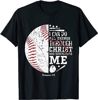 christian t shirts for boys