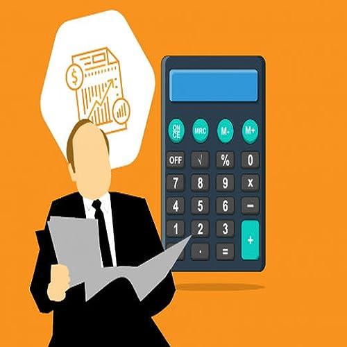 Loan Calculator Simple & Advanced Options