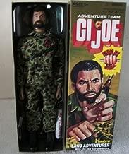 Best gi joe kung fu grip game Reviews
