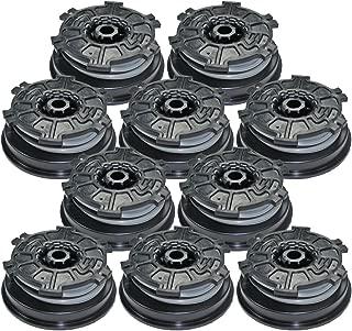 Ryobi & Homelite Trimmer Replacement (10 Pack) Spool PA0387A AH04112 # 308044002-10pk