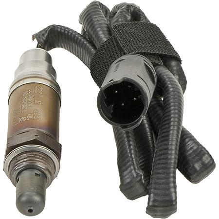 X AUTOHAUX Air Fuel Ratio O2 Oxygen Sensor Replacement for BMW Mini Cooper 2002-2008 872674 250-24775