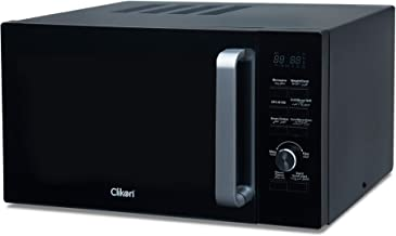 Clikon -CK4320-Convection Microwave 30 Liters-2200W