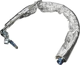 Parts Master 92399 Power Steering Pressure Hose