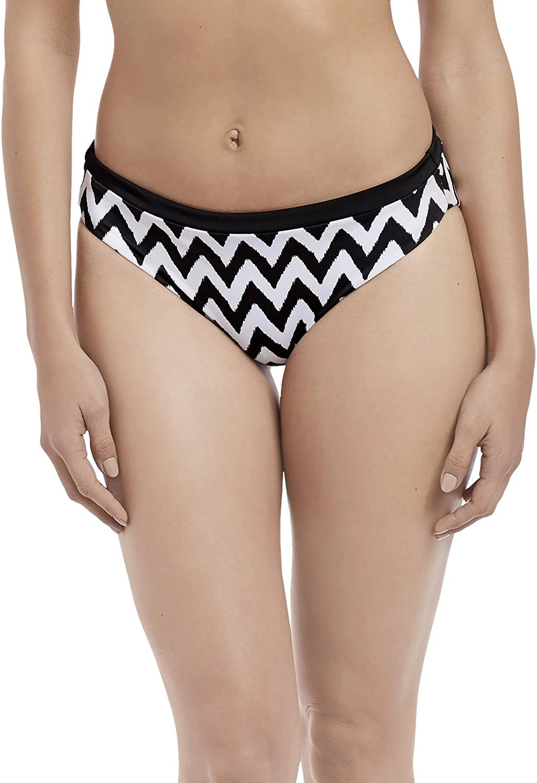 Freya Womens Making Waves Bikini Brief