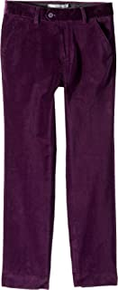 Baby Boy's Mod Suit Pants (Toddler/Little Kids/Big Kids)