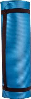 Delta Ds 4460 Pilates Minderi & Yoga Mat