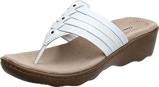 Clarks Phebe Carman Women's Women Fashion Sandals