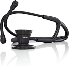 Best cardiology ii stethoscope Reviews