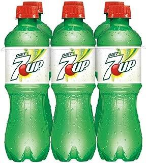 Best 7 up soda bottles Reviews