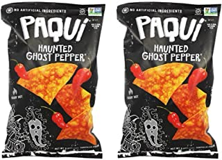 paqui one chip challenge purchase