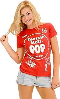 pop cherry fashion