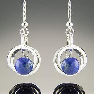 tahmi jewelry