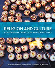 Best science religion and culture Reviews