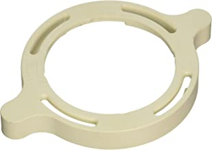 Pentair 350090 Cam and Ramp Clamp Replacement SuperFlo Inground Pool/Spa Pump
