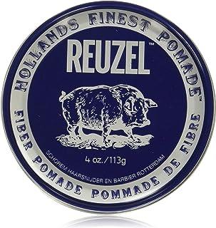 Reuzel Fiber Pomade 113gr
