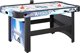 Best 8 foot air hockey Reviews