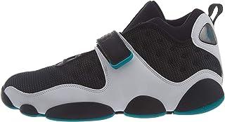 Jordan Air 黑猫