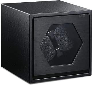 Mejor Watch Winder Box de 2020 - Mejor valorados y revisados