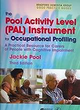 Mejor The Pool Activity Level de 2020 - Mejor valorados y revisados