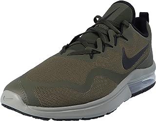 64817c9497a Amazon.com   25 to  50 - NIKE   Running   Athletic  Clothing