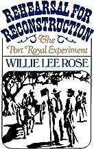 Best willie lee rose Reviews