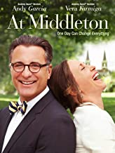 Best At Middleton Review
