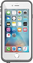 Best cheapest way to get an iphone 5s Reviews