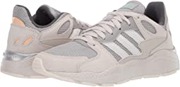 Alumina/Metal Grey/Footwear White