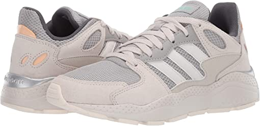 Alumina/Metal Grey/Footwear White