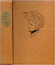 Memoirs of Hector Berlioz, member of the French Institute,: Including his travels in Italy, Germany, Russia, and England, 1803-1865