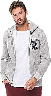 Polo Ralph Lauren mens VINTAGE FLEECE-LSFZHOODM3 Sweaters