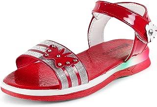 Kittens Girl's Fashion Sandals KTG496