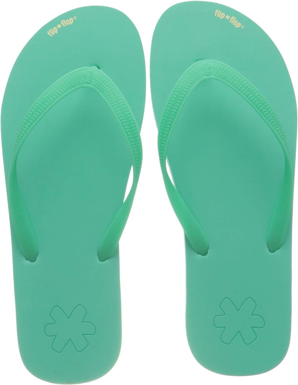 Flipflop 流行のアイテム Women's トラスト Sandals