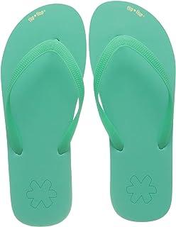 Flip Flop originals Flip Flop Women's Flip Flop
