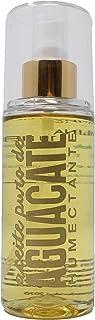 Aceite Puro de Aguacate   Spray Humectante, 150 ml