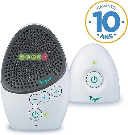 Amazon.es: Tigex - Vigilabebés / Seguridad: Bebé