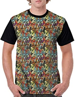 Best revenge summer sixteen shirt Reviews