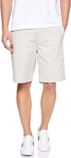 Polo Ralph Lauren Big & Tall Big & Tall Stretch Flat Shorts