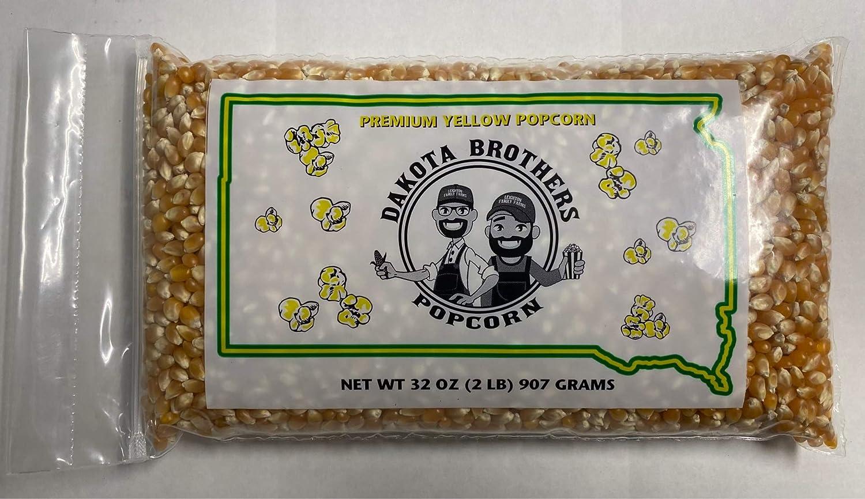 Be super welcome Wholesale Dakota Brothers Popcorn