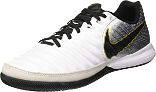 new products 829be 5141a Nike Lunar Legend 7 Pro IC, Chaussures de Futsal Mixte Adulte