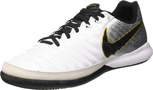 Nike Unisex-Erwachsene Lunar Legend 7 Pro Ic Futsalschuhe