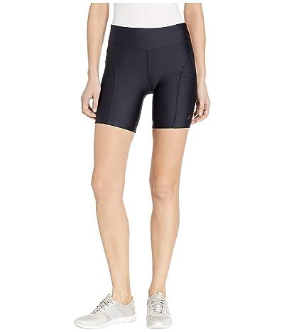 Skirt Sports Redemption Shorties (Black 1) Women