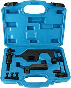 FreeTec Camshaft Engine Timing Tool Compatible For BMW Mini Cooper Clubman N13  N18