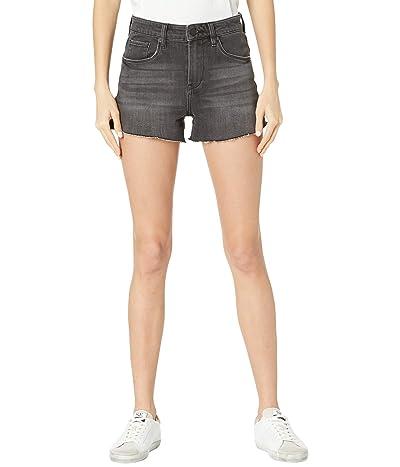 Blank NYC Barrow Shorts in in My Space Women